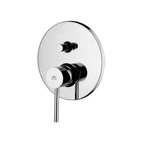 miscelatori doccia con deviatore miscelatore incasso doccia paffoni serie stick con deviatore
