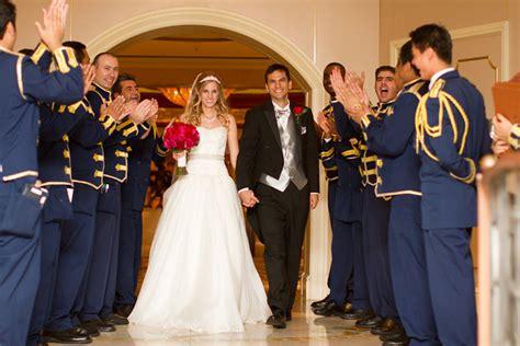 Wedding Podcast by Cruise Wedding Spotlight Jillian Michael Disney