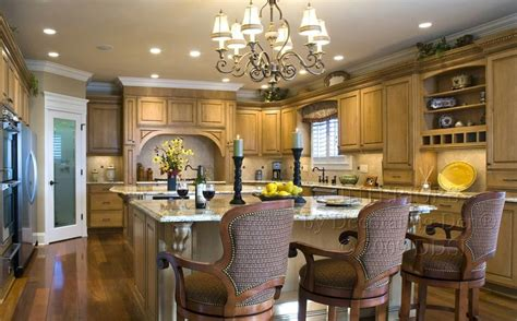 Timeless Kitchen Designs Timeless Kitchen Design Traditional Delicious Kitchens The Soul Of The Home Lives Here