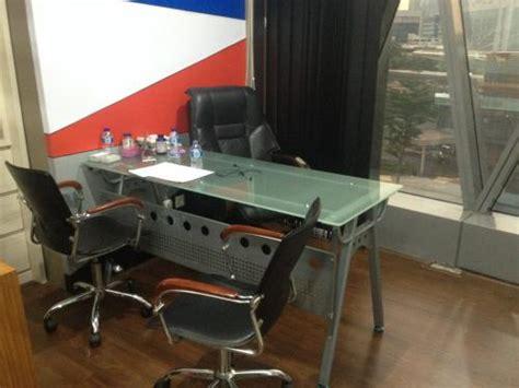 Jual Quake Alarm jual kantor ruang kantor dijual office space for sale