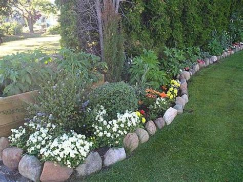 26 best colonial landscaping images on