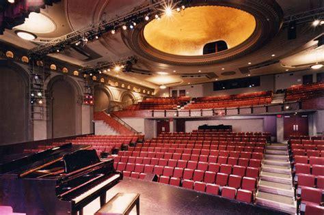 swing stage rental toronto stanley industrial alliance stage venue rentals arts