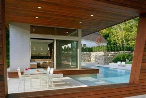 pool house interior designs 17 best images about pool house interior design on pinterest pool houses modern