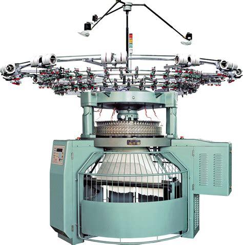 which knitting machine tt5 circular knitting machine belts polyurethane belts