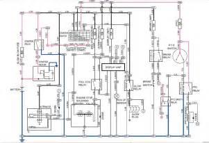 wiring diagram for kioti dk40se wiring wiring diagram free