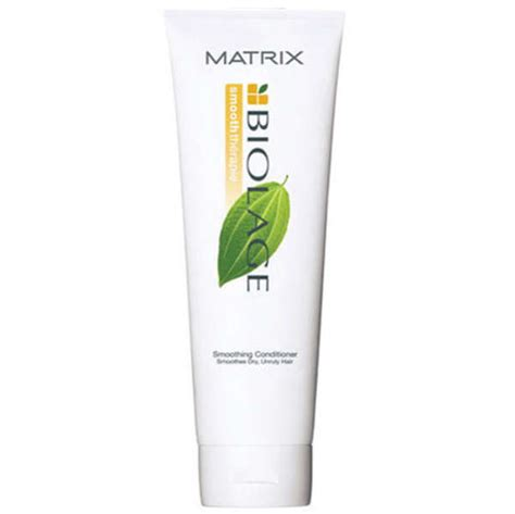 Harga Matrix Biolage Smoothing Shoo matrix biolage smoothing conditioner 250ml free