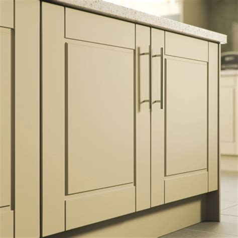 modern kitchen cabinet doors replacement doors windows