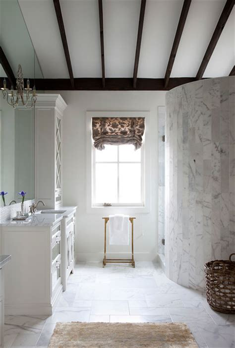 southern living bathrooms southern living traditional bathroom austin by