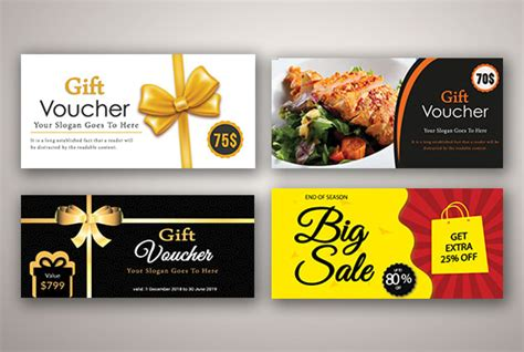 design gift vouchers  gift certificate  upcoming season  tarinsharmin