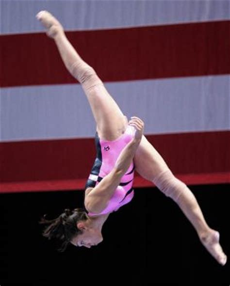 gymnastics back layout drills pinterest the world s catalog of ideas