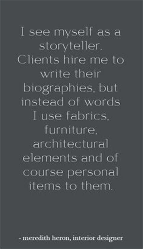 interior design quotes funny interior design quotes funny quotesgram