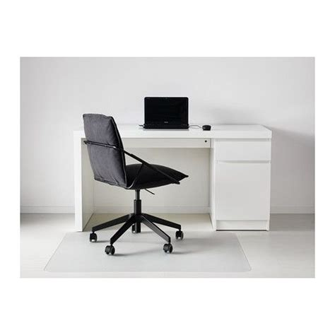 Malm Office Desk Malm Desk White Malm And Desks