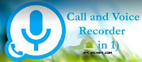 full version call recorder apk apk mania full 187 call recorder v3 1 15 apk