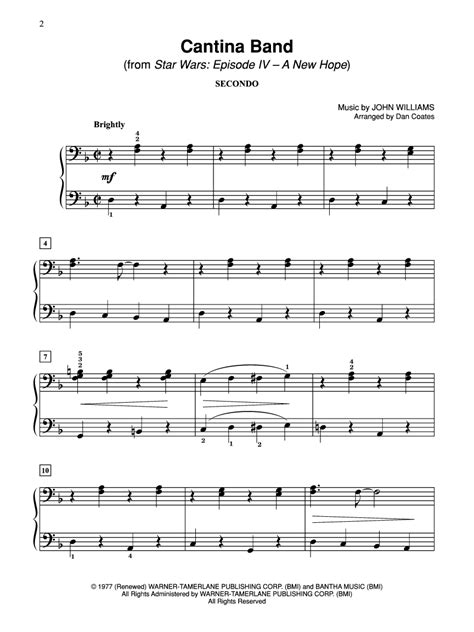 theme song film kirun dan adul duets from the movies piano by various co j w pepper