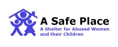 A Place Website A Safe Place A Shelter For Their Children