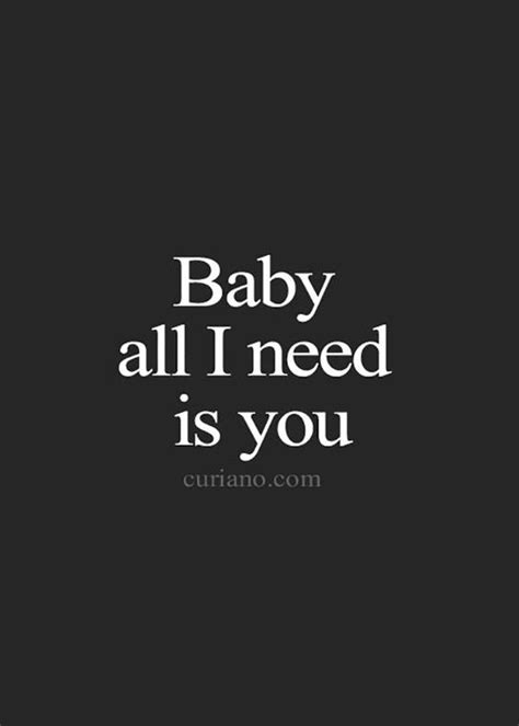 What All Do You Need For A Baby Shower by 25 Inspiring Relationship Quotes Quotes And Humor
