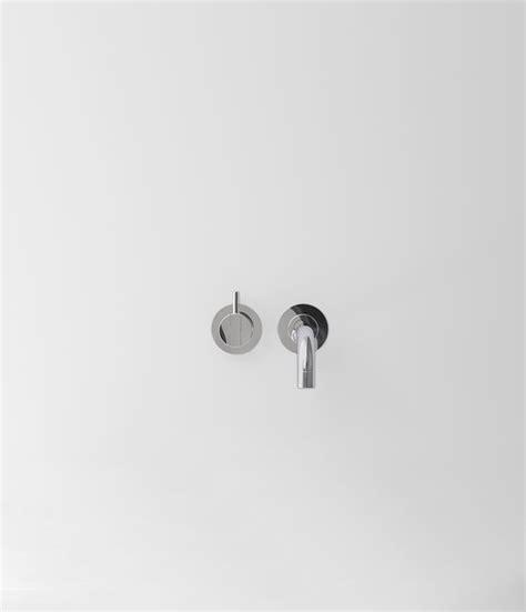 vola rubinetti miscelatore per lavabo a muro 111 miscelatore per lavabo