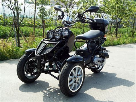 gas scooter dirt bikes motorcycles  karts  wheelers