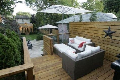 backyard mini r backyard deck designs building a cozy gathering place