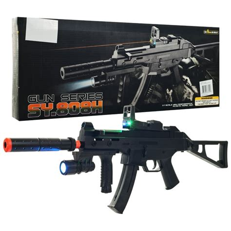 Bb Name by 32 Best Airsoft Guns Bb S Images On Airsoft