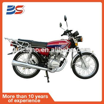 good cheap motorcycle good quality 125cc cheap racing motorcycle for adults