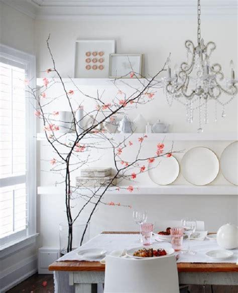 como decorar un portaretrato con ramas 5 datoonz com decorar un cesto con flores secas v 225 rias