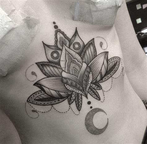 mandala tattoo norwich 43 besten tatouage bilder auf pinterest mandala