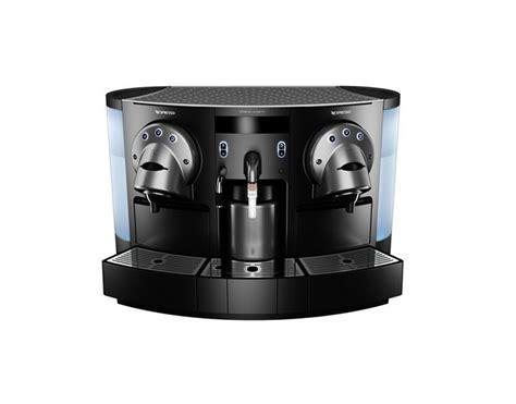 nespresso gemini nespresso gemini cs 220 d m catering