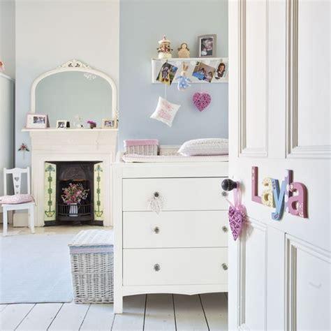 large print bedroom teenage girls bedroom ideas housetohome co uk girl s pale blue bedroom decorating housetohome co uk