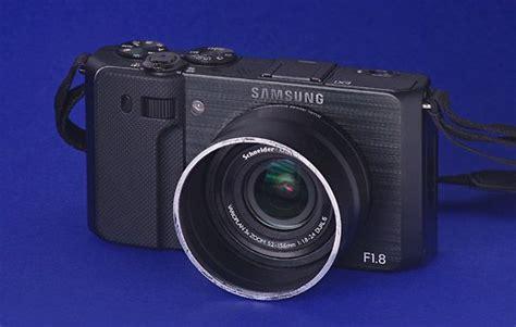 Kamera Fujifilm Ex1 digitale infrarotfotografie kameras
