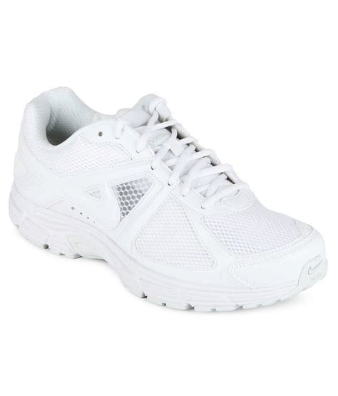 nike white sports shoes buy nike white sports shoes