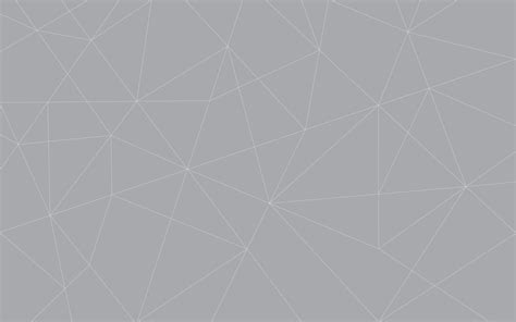 grey quality wallpaper geometric desktop wallpapers how about orange