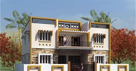 small eco house plans numberedtype eco friendly houses box type tamilnadu house design