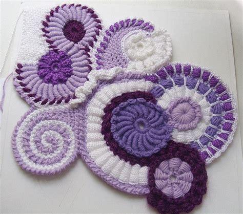 freeform knitting and crochet patterns freeform crochet freeform crochet knitting and crochet