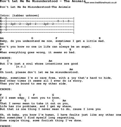 animals lyrics driverlayer search engine