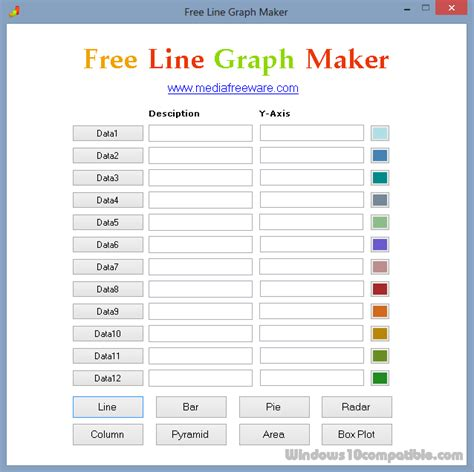 chart generator graph creater 28 images free graph maker graph charts