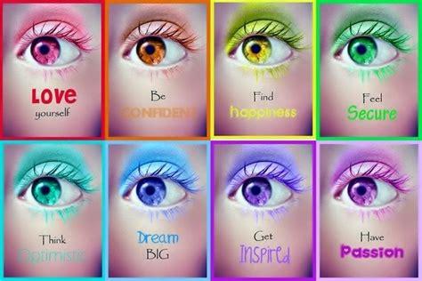 eye color meanings eye color meaning eye color meanings quotes