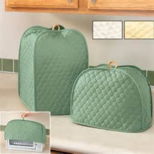 kitchen appliance cover small kitchen appliance covers smart home kitchen