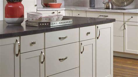 Amerock Kitchen Cabinet Pulls amerock m d cabinetry kitchen amp bathroom cabinets