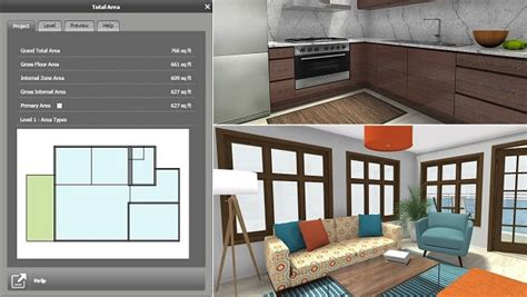 home design 3d update exciting new home designer updates roomsketcher blog