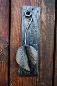 Cool Door Knockers by 25 Cool And Unusual Door Knockers Design Swan