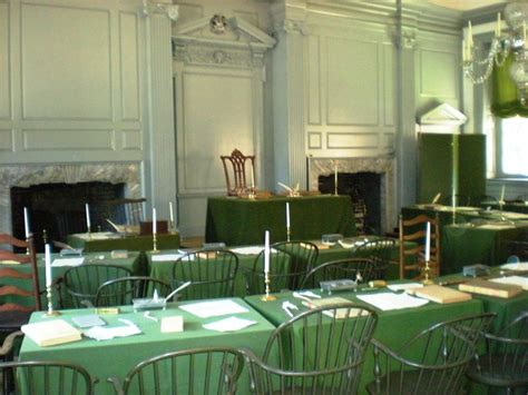 Independence Interior by File Independence Interior A Jpg Wikimedia Commons
