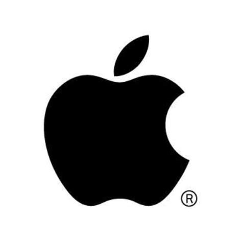 apple inc 10 interesting apple inc facts my interesting facts