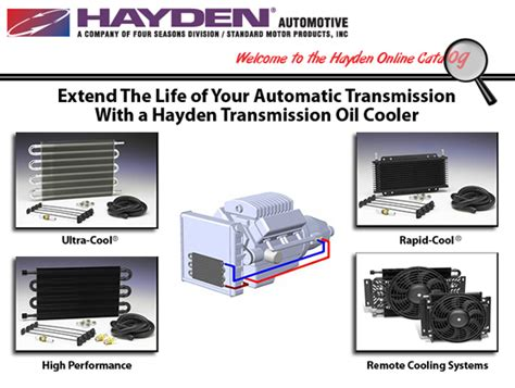 cooler fan wiring diagram cooler free