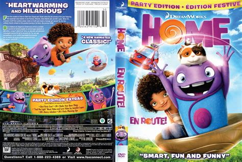 home dvd cover 2015 r1