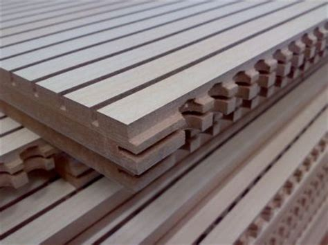 insonorizzare soffitto costo 187 pannelli fonoassorbenti soffitto prezzi
