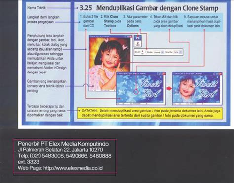 tutorial adobe photoshop cs3 indonesia unduh tutorial adobe photoshop cs3 berbahasa indonesia