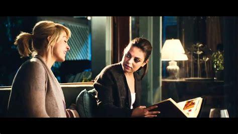 film one day sa prevodom friends with benefits to tylko seks 2011 oficjalny