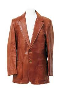 leather sport coat rauferei remy leather sport coat leather4sure