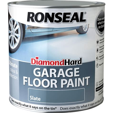 buy cheap ronseal floor paint compare painting
